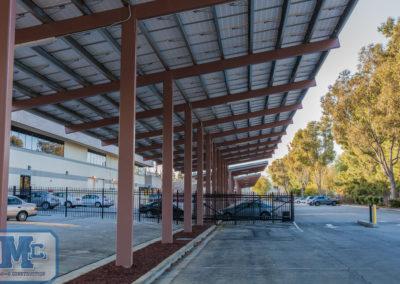 Santa Clara Correctional