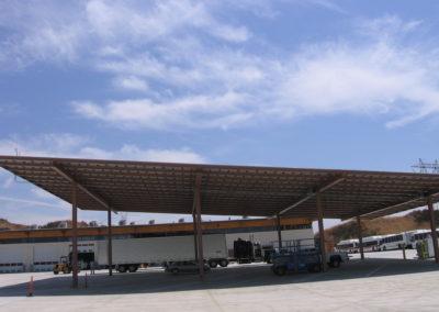 Santa Clarita Transit2