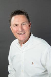Michael Patterson
