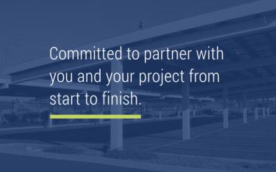 The M Bar C Partner Promise