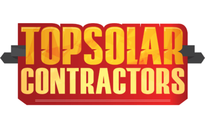 M Bar C is a 2019 Top Solar Contractor
