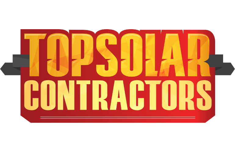M Bar C Construction: 2020 Top Solar Contractor