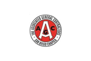 Agc Logo 1 Agc-Logo