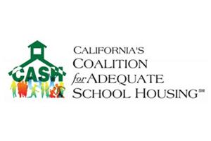 Ccash Logo Ccash-Logo