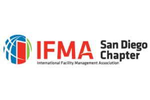 Ifma Logo Ifma-Logo