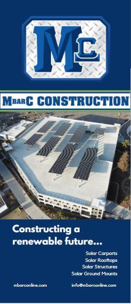 Renewables Email Brochure Renewables Email Brochure
