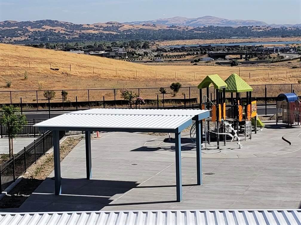 Cottonwood Elementary