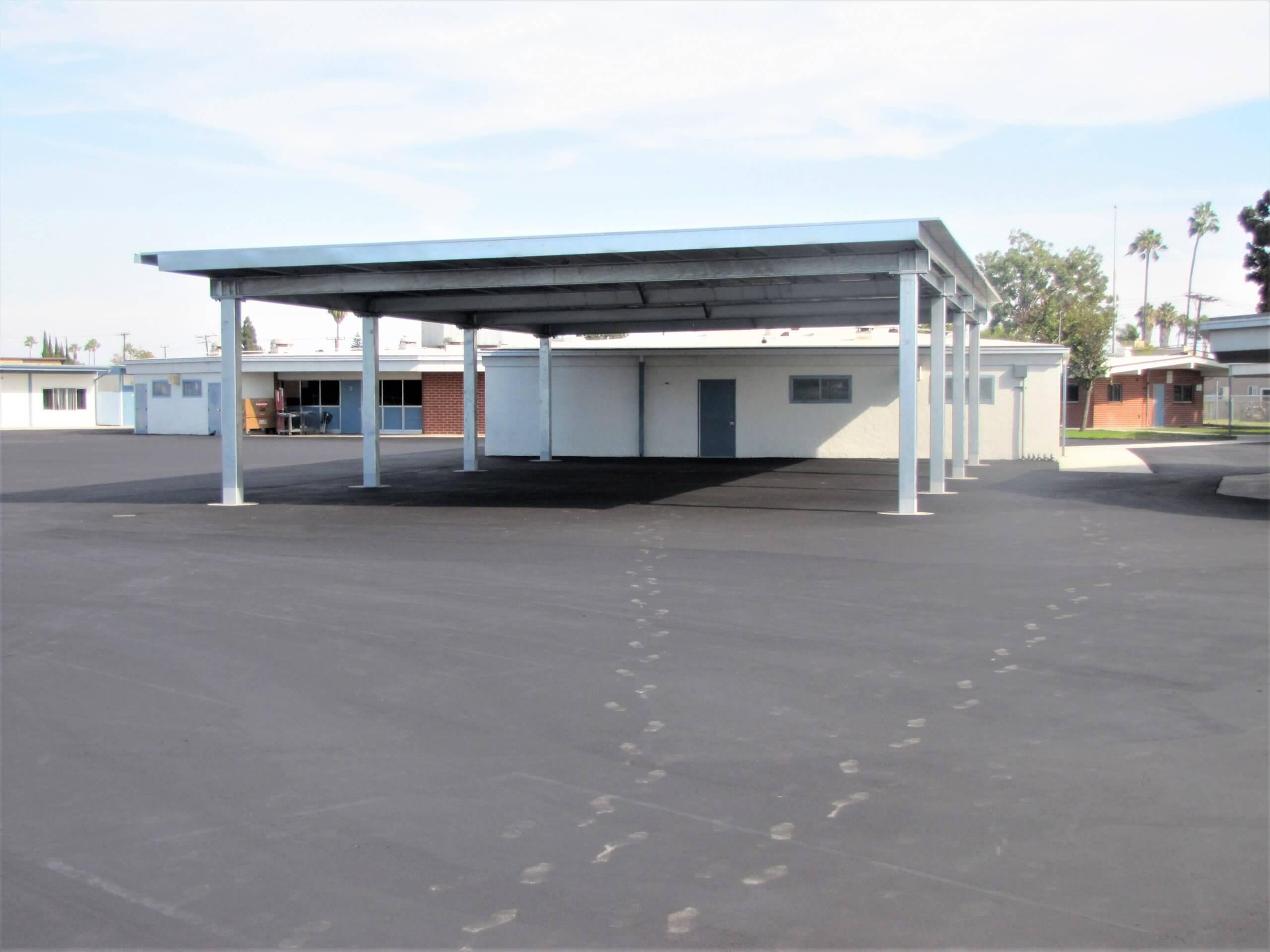 Sunview Elementary