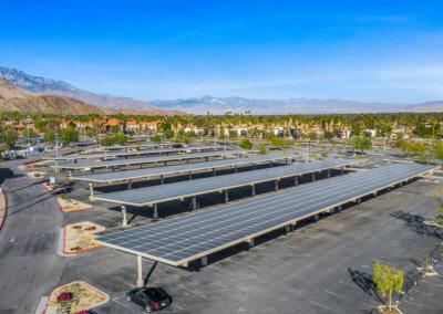 Considering Solar