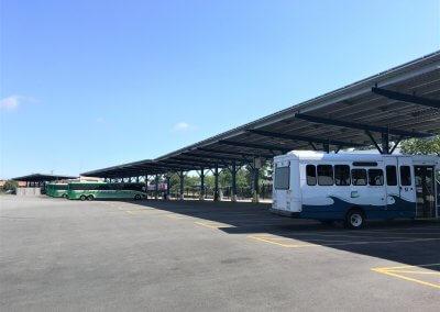 Cape Cod Transit Authority 5